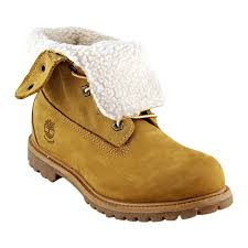 teddy fleece timberland women women boots women winter 3