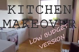 pimp your kitchen tolle kreativideen für küche küche&co