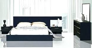 Italian Lacquer Bedroom Sets White Lacquer Bedroom Sets Black And ...
