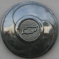 used hubcaps used wheel covers hub cap mike vintage classic car used hubcaps wheel covers for your vintage and classic car