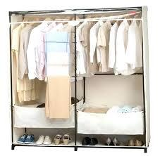 expandable closet organizer expandable closet organizer expandable closet organizer metal