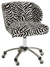 leopard print office chair.  print animal print office chairs perfect in interior inspiration with  design and leopard chair i
