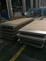 how thick is sheet metal 316l stainless steel plate 1mm 0 3mm thick steel sheet metal for