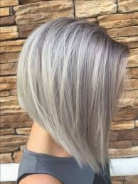 special highlights to cover gray hair idea for hair coulour highlights to cover gray hair