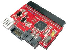 ide cards dynamode ide sata si interface cards adapter
