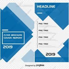 ファッションシンプルポスターデザインベクトル素材 1ページデザイン
