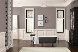 Small Picture 2017 Home Color Trends