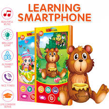 <b>Музыка малыш</b> телефон ранних образовательные <b>игрушки</b> ...
