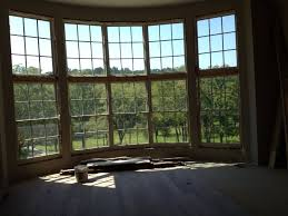 pella windows cost. How Much Do Pella Replacement Windows Cost Awesome Massive Curved Window Wall Architect Series Double