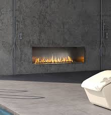 should i turn off my gas fireplace s pilot light during the summer great looking gas fireplace in stratford ct