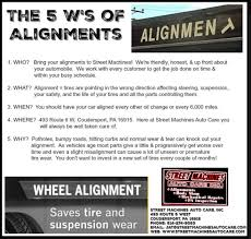 solomon s words for the wise  street machines auto care