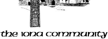 Kerkblad Van De Protestantse Gemeente Te Weesp En Driemond