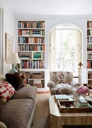 cozy living room ideas. Cozy Living Room Of 79 Best Rooms Ideas On Pinterest New H