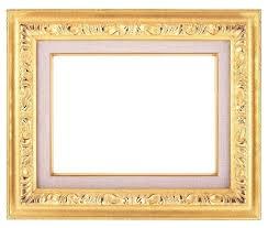 ornate wood frames poster frames best decor frame images on frames mirroroldings ornate wooden ornate wood frames