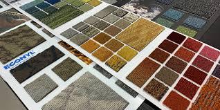carpet tiles incati