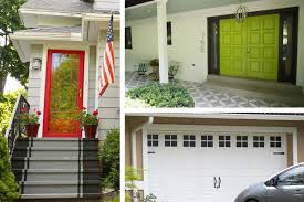 exterior house painting ideasExterior Paint Ideas  Exterior Painting  Exterior House Painting