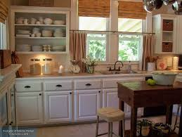 Kitchen Room   Awesome Kitchens Remodeling Makeovers Layouts - Kitchens remodeling