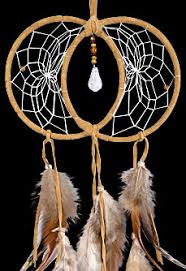 Unusual Dream Catchers Mind Body Spirit Odyssey Mind Body Spirit Odyssey 100 Gift Picks 36