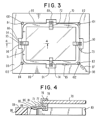 mechanical electrical um size patent ep0531815a1 strain gauge mounting for force sensing touch drawing wiring
