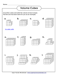 volume equation cube. volume geometry with cubic units (pdf) equation cube