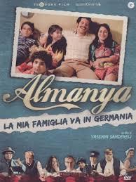 comedy gims dvd videotape collection by genre research guides at almanya willkommen in deutschland by samdereli yasemin dir