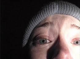 Ведьма из Блэр׃ Курсовая с того света с субтитрами Трейлер  Ведьма из Блэр׃ Курсовая с того света с субтитрами Трейлер