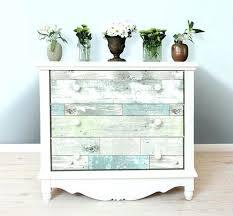 white coastal furniture. White Coastal Furniture Stunning The Best Ideas About On Beach Decor .