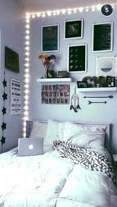 bedroom ideas for teenage girls teal. Girl Tween Room Ideas Design For Bedroom  Best . Teenage Girls Teal