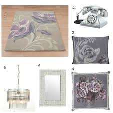Next Bedroom Review Next Glamorous Bed Set Love Chic Living