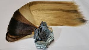 Dream Catcher Hair Extensions Cost Pros And Cons Of Hair Extensions Cosmetology School Beauty 64