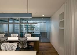 office block design. office block by bernardes arquitetura rio de janeiro u2013 brazil design h