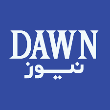 DawnNews - YouTube