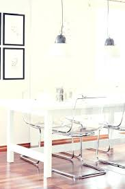 clear lucite chair best chair by images on dining room throughout acrylic chairs inspirations 4 clear clear lucite chair