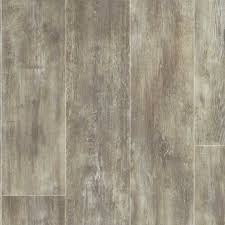 shaw vinyl sheet flooring
