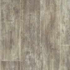 shaw floors vinyl champion plank