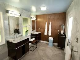 design bathroom ideas hgtv makeover storage fancy design bathroom ideas hgtv makeover storage wallpaper remodeling