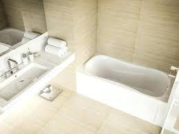 60 x 30 bath tub