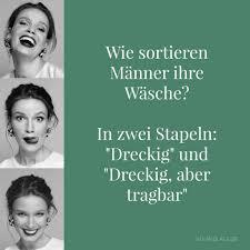 Liebe Spruch Lustig Männer Typisch 3 S L Sprüche Fun