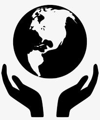 Uqaroriiworld Hand Svg Png Icon Free Download Hands Hoodamathrun