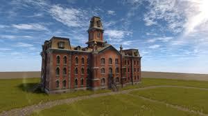 Steve Kolbe | Newsroom | University of Nebraska–Lincoln