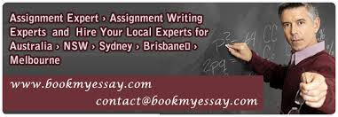 Assignment Writing Services  Assignments written by writers Need help with homework Coolessay net