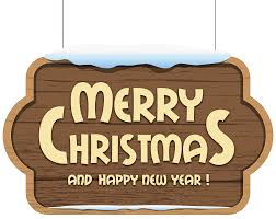 Christmas Signs Merry Christmas Signs Clipart Clipart Collection Merry
