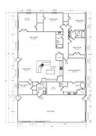 barn house floor plans. Barn Homes Floor Plans Pole House And Metal .