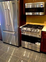 viking refrigerator color. viking appliances. refrigerator, microwave, stovetop, and oven. #nonnsappliances www refrigerator color i