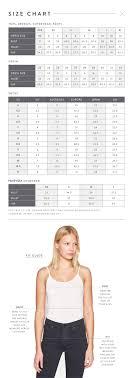 Joie Size Chart Izzie Sweater