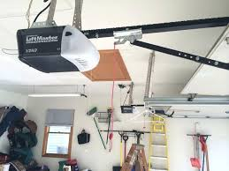 replacing craftsman garage door opener full size of genie garage door opener repair openers craftsman garage