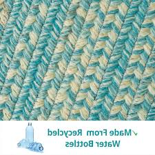 can outdoor rugs get wet beautiful waterfall blue ultra wool braided rugs line homee