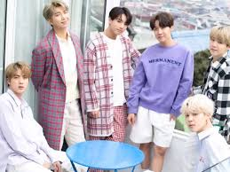 You'll be surprised to know that some of army's favourite bts songs of all time fall under this banned list. Bts Total Revenue 80 Billion In 2 Days Bts Earns Whopping Revenue During 2021 Muster Sowoozoo
