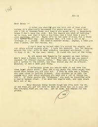 hunter s thompson s letter to danny lyon lyon says hunter s thompson s 1962 letter to danny lyon lyon says
