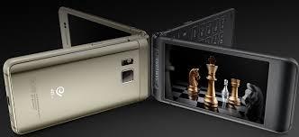 samsung flip phones 2017. advertisement samsung flip phones 2017 s
